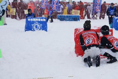 snowball-fest-2